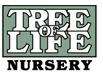 OCSCB Sponsor Tree of Life Logo